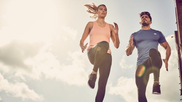 Vegansk for begyndere | Boost din træning med vegansk pre-workout