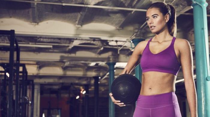 BMI og vægt | Viser tallene om man er overvægtig eller undervægtig?