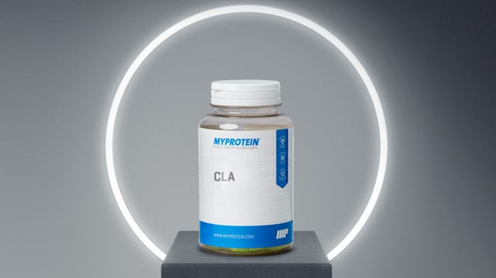 Konjugeret linolsyre | CLA til vægttab, fordele & dosering