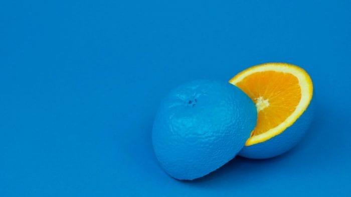 Vitaminer og mineraler | Vinterens vitaminguide