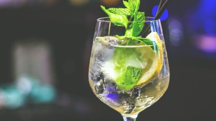 Hvor meget påvirker alkohol din krop og træning?