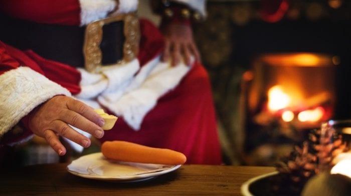 Sund julemad på en syndig måde | Forbliv sund i julen