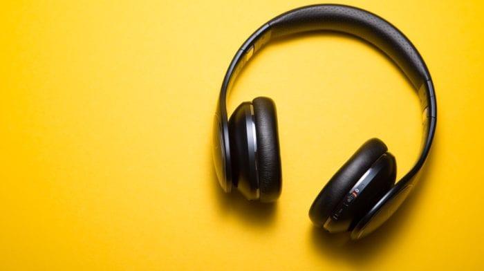 Derfor hører vi musik, når vi træner I Musikkens effekt på din performance