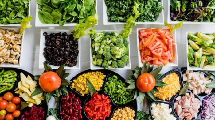 Tjek om du får nok kostfibre i din kost | Find ud af det her