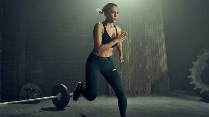 Fordelene ved at kombinere løbetræning med styrketræning