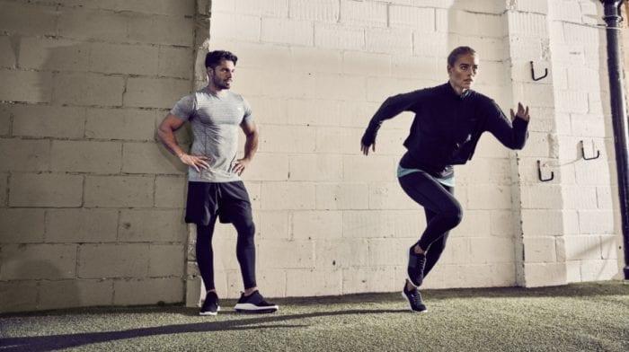 Hvilken cardio træning er bedst? Steady state vs. HIIT
