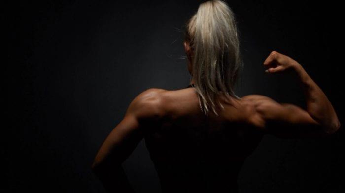 Hvad kræver det at stille op i en fitness konkurrence?