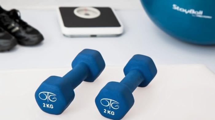 Har du tabt fedt eller muskelmasse? Forstå din vægt under dit vægttab