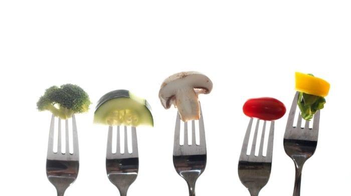 Hvad gør en vegansk kost ved din træning og performance?
