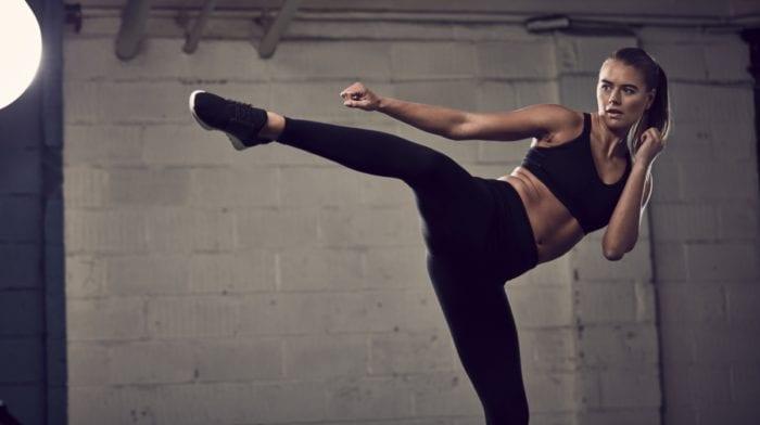 Pre-workout | Hvilke kosttilskud er nødvendige for din træning?