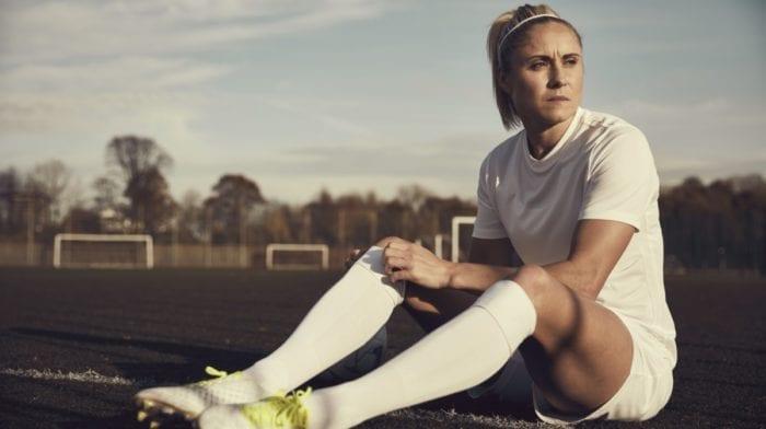 Forstå dine smerter og skader i forbindelse med træning