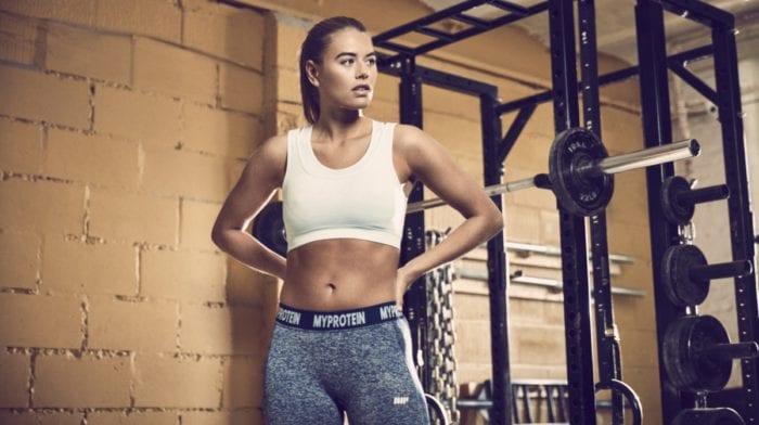 Styrketræning og kvinder | En guide til en stærkere kvindekrop