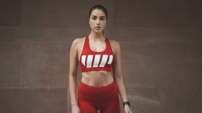 Hvor meget protein skal kvinder have? | Top 3 myter afsløret
