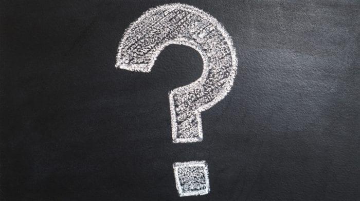 5 ofte stillede spørgsmål når du er veganer | Sarah Louise takeover