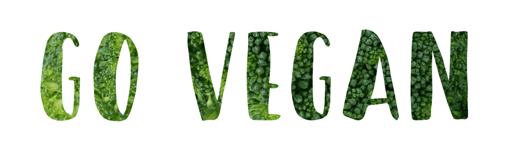 Ofte stillede spørgsmål når du er veganer