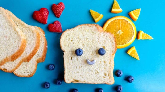 Kulhydratsforskrækket? | 5 gode grunde til at spise kulhydrater