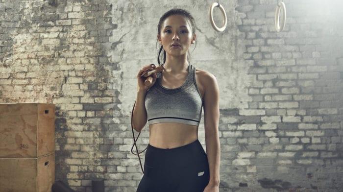 Hvad er fedtbindere? Hvordan virker det? | Skub dit fedttab i gang