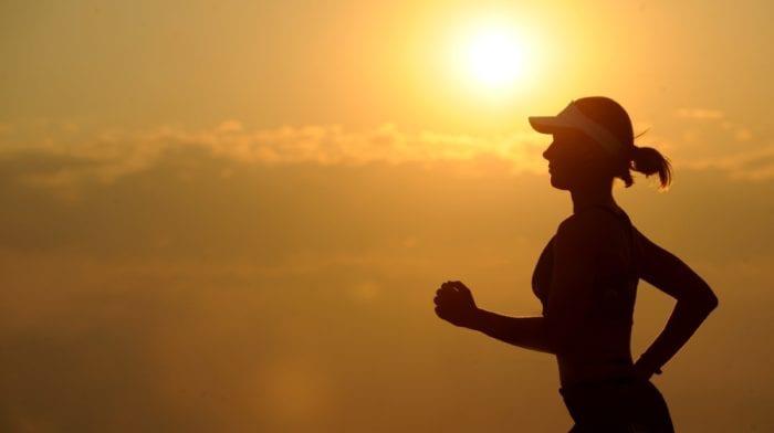 D-vitamin Guide   Sundhedsmæssige fordele & birvirkninger