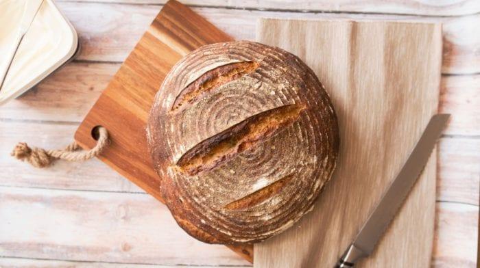 Vælger du en glutenfri livsstil? Alt om gluten og glutenfri produkter