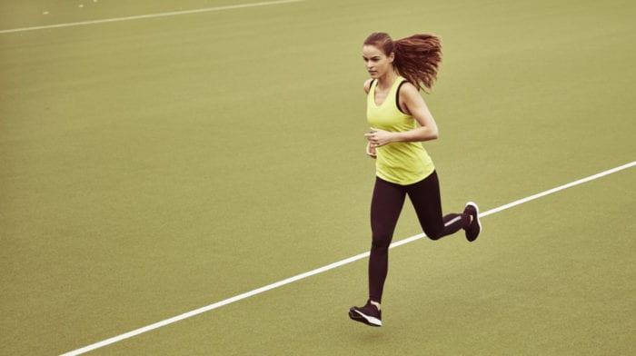 Kosttilskud og løb? Optimer din løbetræning med kosttilskud