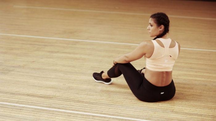 Forskellige kropstyper kræver forskellige kosttilskud | Hvilken kropstype er du?