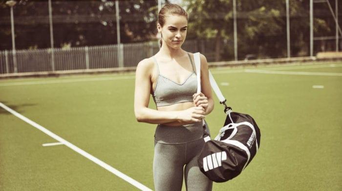 Smid de sidste kilo | 7 Gode kosttilskud til vægttab og øget forbrænding