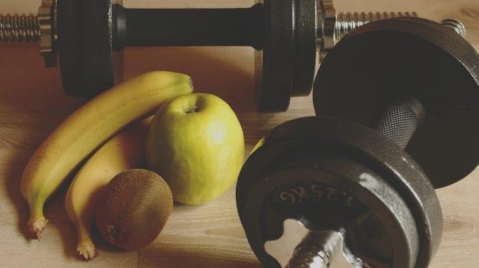 Hvad skal man spise som pre-workout måltid? Gode pre-workout fødevarer