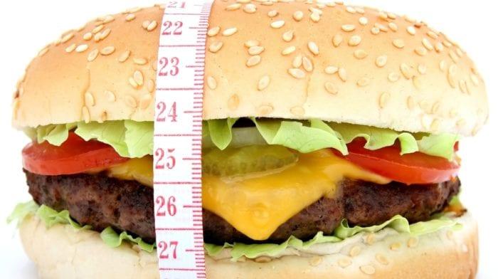 Kan fast food være sundt? | Fast foods effekt på kroppen