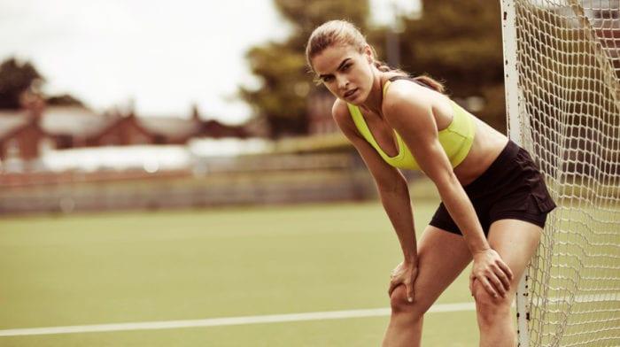 Undgå overtræning | 5 Gode råd til bedre præstationsevne
