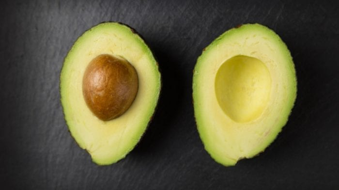 Sunde fedtsyrer | Hvornår går de hen og bliver usunde?