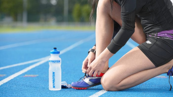 Optimer din løbetræning med et træningsprogram | Bliv en bedre løber