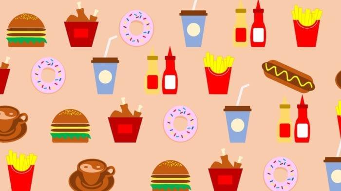 Overspiser du? Gode råd til at undgå overspisning