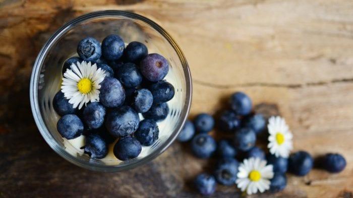 Fordelene ved fem superfoods | Og tips til at få dem med i din kost