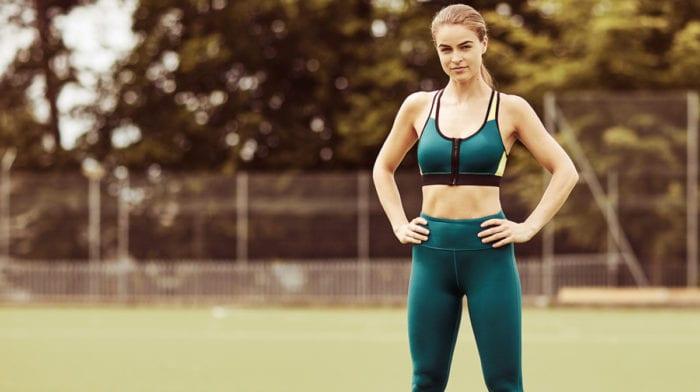 5 steps til six pack mavemuskler | En guide til flad mave