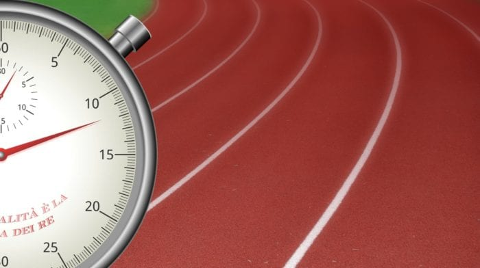 Løber du efter minutter eller antal kilometer? Hvilken metode er bedst?