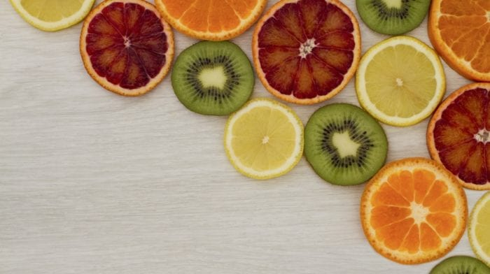 Guide til antioxidanter | Derfor er antioxidanter vigtige for dig