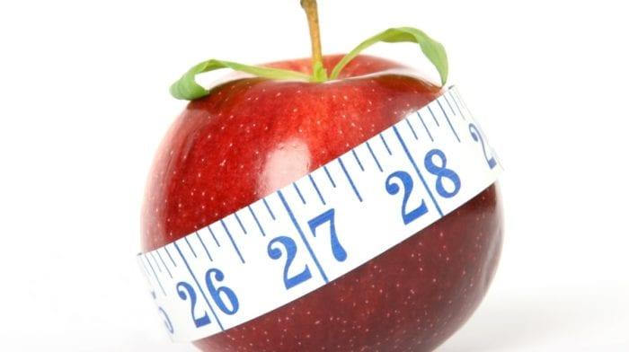 Metabolsk skade – Når dit vægttab går i stå