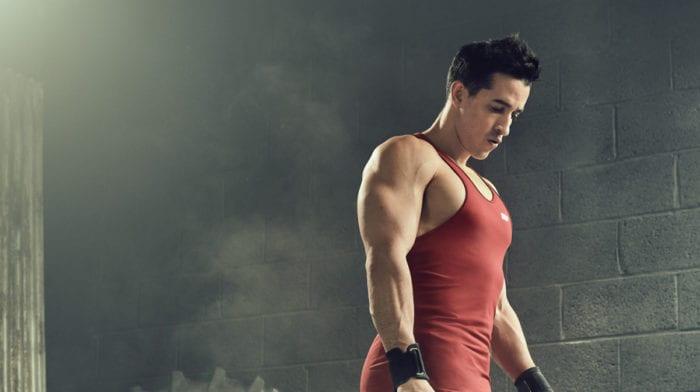 Undgå at få skader ved skuldertræning | Gode øvelser