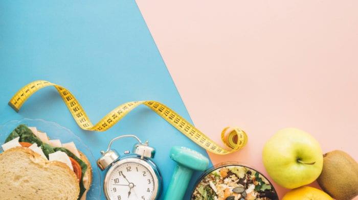 Hvorfor er insulin vigtig for dannelsen af protein?