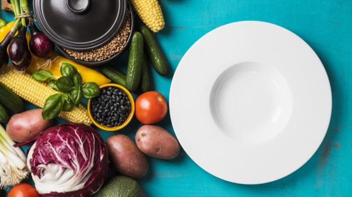 Hvad kan og må man spise som veganer med nøddeallergi?