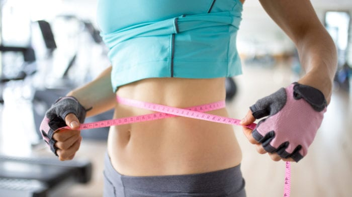 Derfor er et hurtigt vægttab usundt | Forbliv sund under og efter din kur
