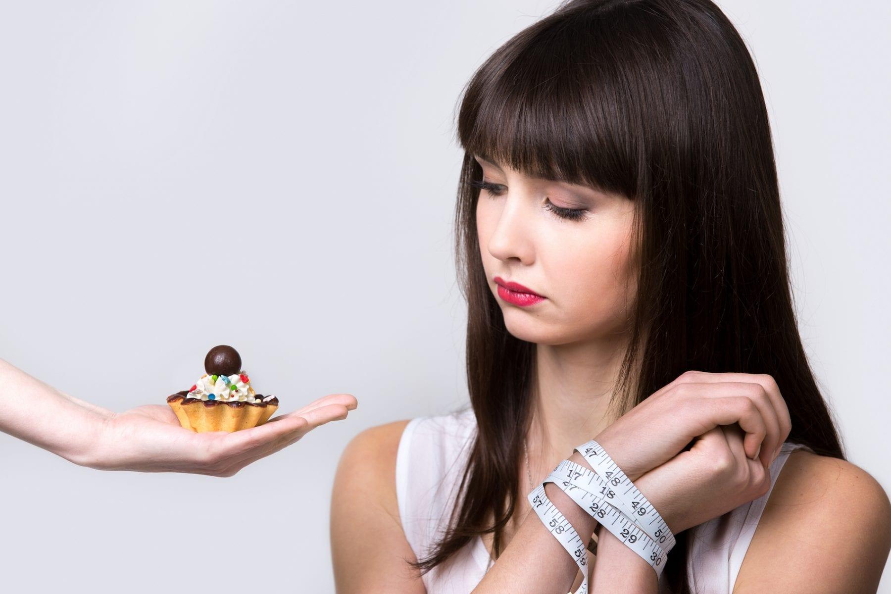 intuitiv spisning