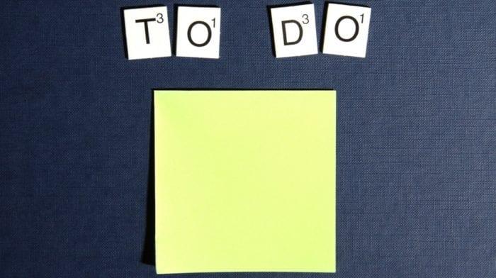 Sådan får du trænet i de hektiske perioder og med en fyldt kalender