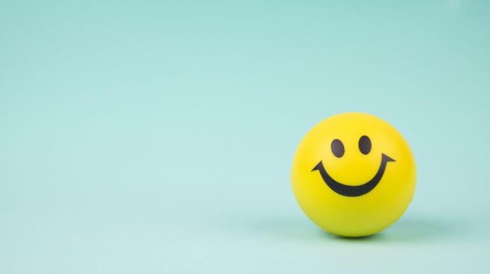 Mental sundhed | Gode råd og øvelser til et stærkt sind