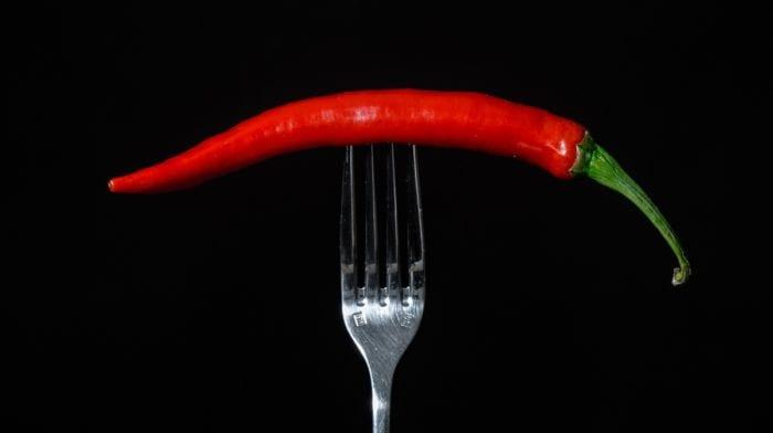 Ny viden om chili | Løb hurtigere og løft tungere med chili