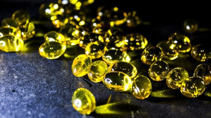Hvad er Omega-3? | Fordele, Bivirkninger og Dosering
