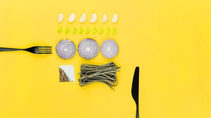 Forstå din ernæring | Hvad er makro, mikro, GI og BMR?