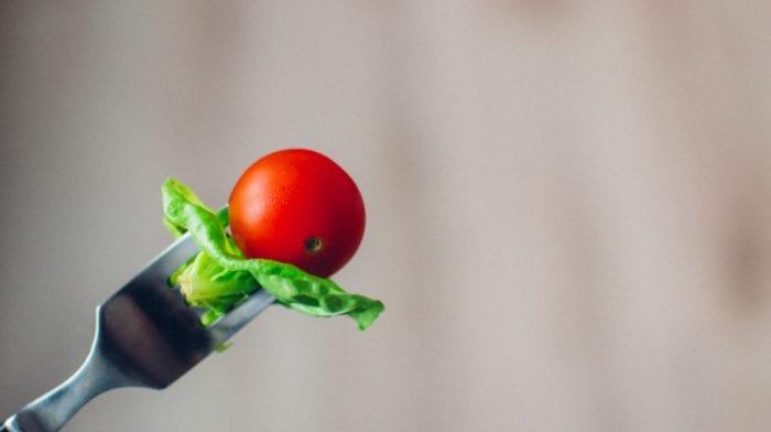 Opnå resultater med clean eating | 4 gode regler