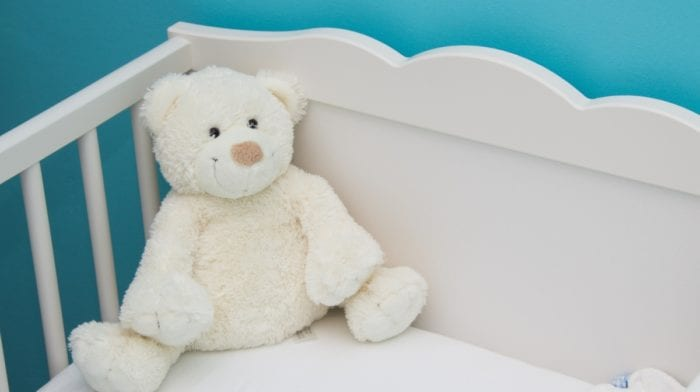 Fald hurtigere i søvn med disse tips og tricks