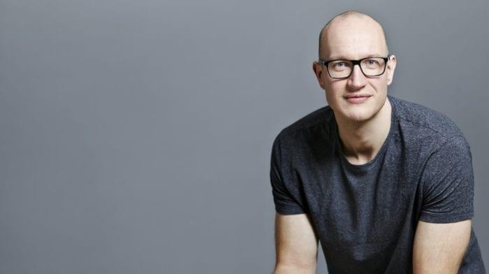 Interview med Morten Elsøe | Spis efter din mavefornemmelse